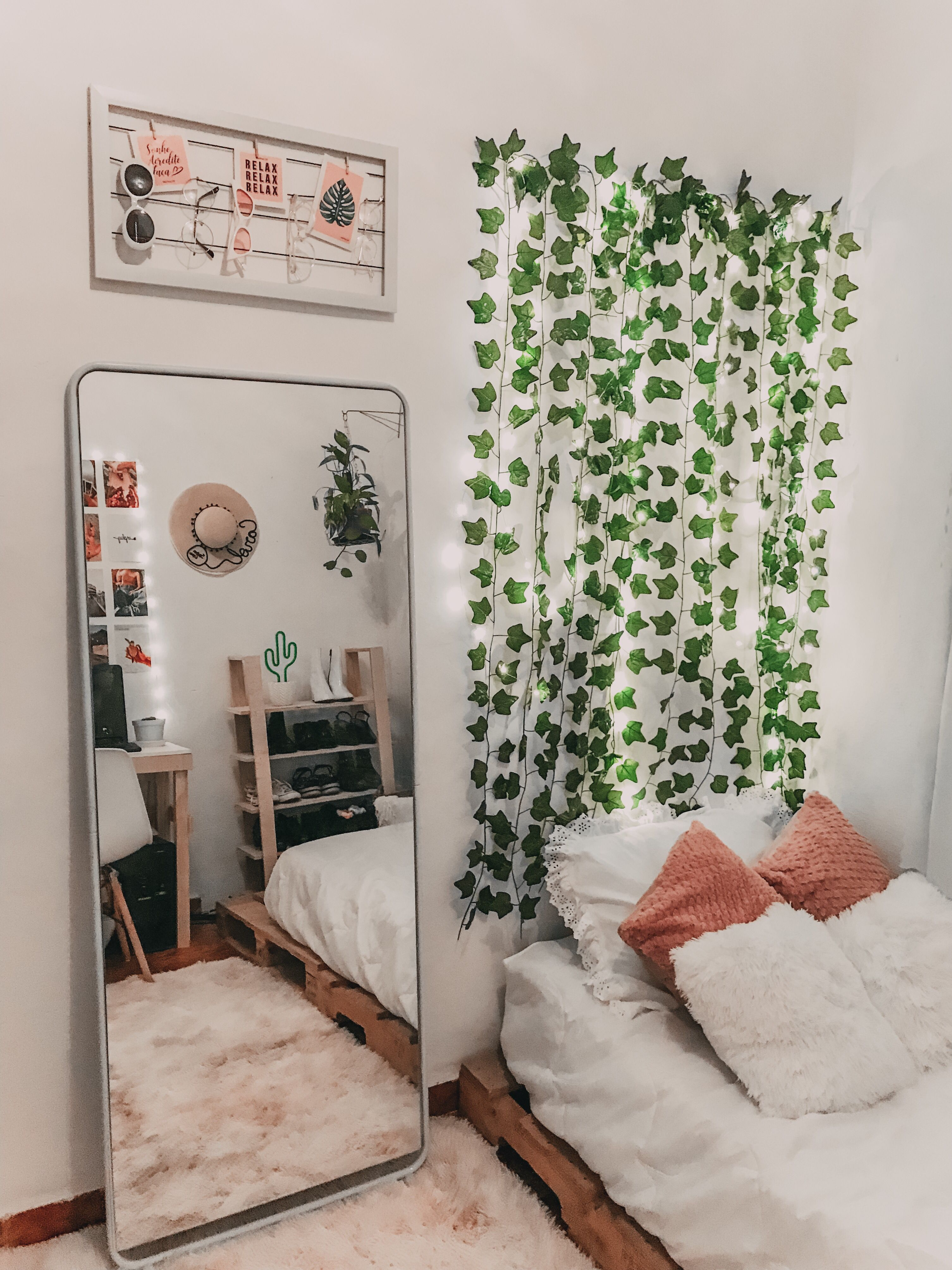 Cute Room Ideas Tumblr Diy