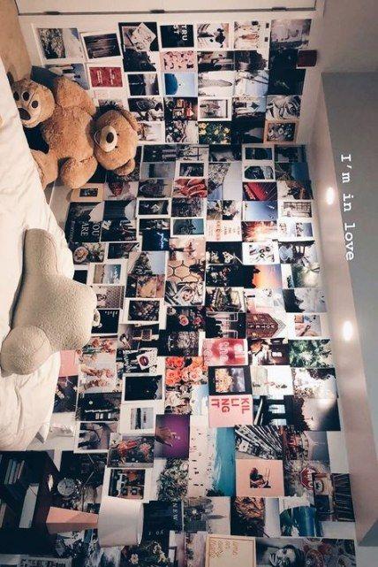 Aesthetic Diy Room Decor Tumblr
