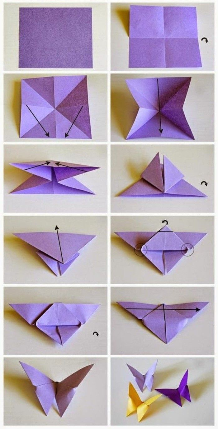 Cute Diy Room Decor With Paper